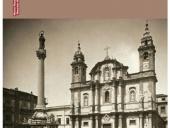 La Chiesa di San Domenico a Palermo. Quattro secoli di vicende costruttive