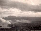 9 maggio 1943/2013