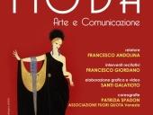 Moda. Arte e comunicazione