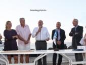Remiamo per Salvare Palermo