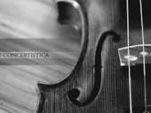 Salvare Palermo e Amici della Musica