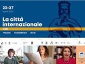 Salvare Palermo a La via dei librai