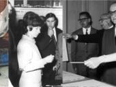 Archivi delle donne Architetto nel Novecento