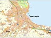 Lettera d'appello per la tangenziale di Palermo