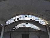 Appello per la salvaguardia del Cotonificio siciliano Stabilimento tessile