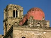 Palermo arabo-normanna. Presente, passato e futuro di un patrimonio universale