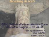 Salvare Palermo a una Marina di Libri
