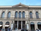 Promozione del Teatro Biondo per i nostri soci