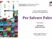 Presentazione PER n. 50