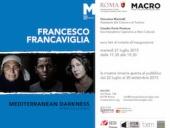 Mediterranean darkness. Ritratti dalle stragi