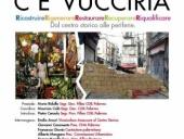 A Palermo c'è Vucciria