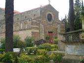 Settembre Unesco. Visita guidata alla Chiesa del Santo Spirito