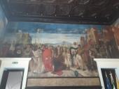 Federico II e la sua corte imperiale