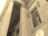 Promozione del Teatro Massimo per i nostri soci