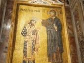 Note su Santa Maria dell'Ammiraglio