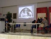 La scuola per salvare Palermo