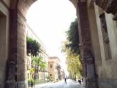 La nobiltà siciliana non si è mai interessata delle condizioni della Sicilia