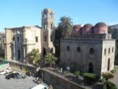 Salvare Palermo e la Bias