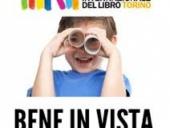 Salvare Palermo al Salone Internazionale del Libro