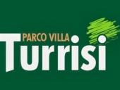 Per il Parco Villa Turrisi