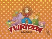 La giovinezza di Turidda