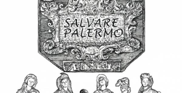Salvare Palermo compie trent'anni